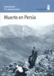 Muerte en Persia