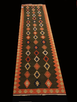 Kilims alfombras centro pers polis for Alfombra kilim precio