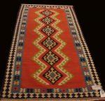 012. kilim lana, persa