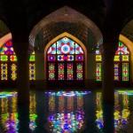 Shiraz-mezquita1-150x150