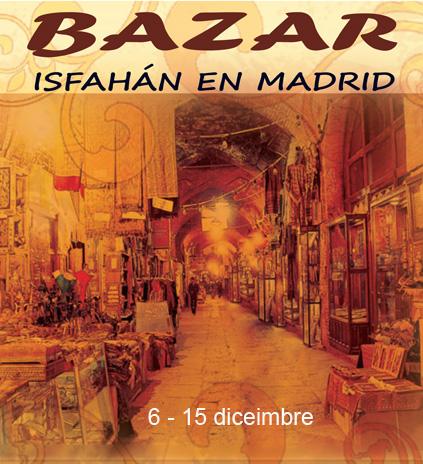 bazar web