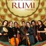 """Entradas para el concierto de """"Rumi Ensemble"""""""