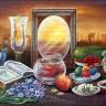 Entradas para Noruz: Año nuevo persa, el sábado 21 de marzo