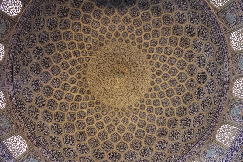Resultado de imagen de iran arquitectura