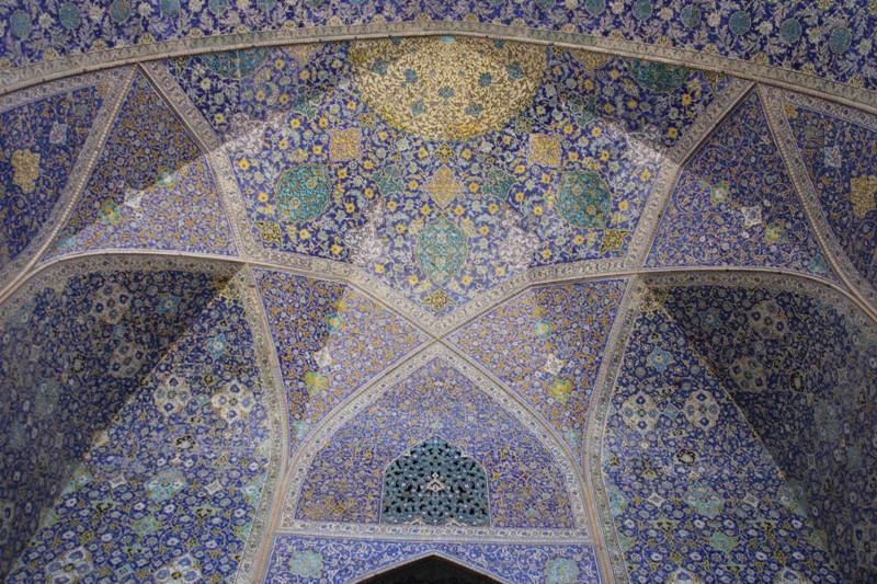 Iran Foto 3