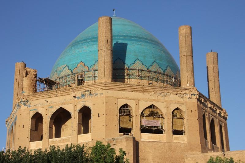 Foto-Iran