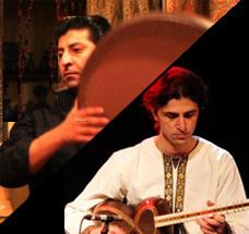 Pedram-Khosravi-228x215