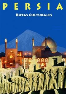 Oriente Viajes Persia