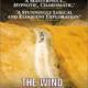 The wind will carry us. kiarostami