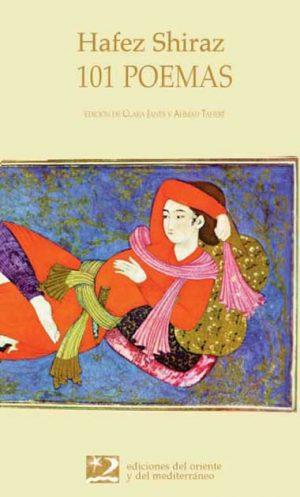 Libros Relacionados con el Mundo Iranio