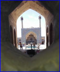 me024-mezquita-esfahan