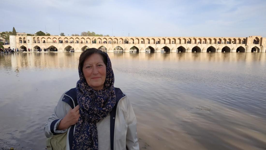 Isfahan_1