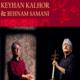 concierto-keyhan-Kalhor-en-Madrid