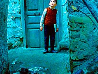 pelicula-Kiarostami-dónde-está-la-casa-de-mi-amigo