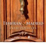 cubierto-madrid-tehran-150x171