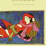 hafez poemas1 (1)