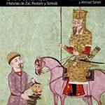 libro reyes