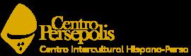 Centro Persépolis