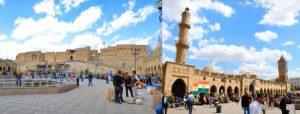 Kurdistán Iraquí. Un Viaje/ Dos Miradas-2