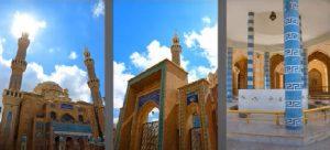 Kurdistán Iraquí. Un Viaje/ Dos Miradas-3